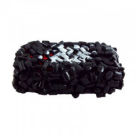 (§) Sale $2 Off - Dollhouse Glowing Embers - Product Image