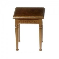 Dollhouse Family Room End Table - Product Image