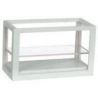 Dollhouse Small Store Display Case - Product Image