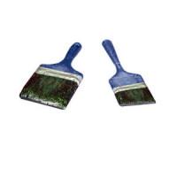 (*) Dollhouse Paint Brush- Choice of Size - - Product Image