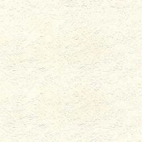Sale 50% Off - 1 Sheet Off White Ceiling Paper - Product Image