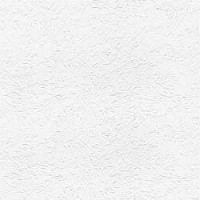 § Sale 50% Off - 1 Sht White Ceiling Paper - Product Image