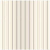 (§) Sale 50% Off - 3 Shts White Gathering Stripes - Product Image