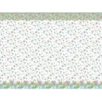 (§) Sale $3 Off - 3 Shts Spring Pallet Paper - Product Image