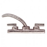 Dollhouse Modern Kitchen Faucet - Product Image