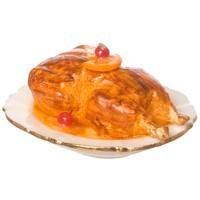 Dollhouse Duck a l'Orange - Product Image