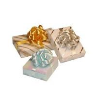 (*) Dollhouse Set of 3 Wedding Gifts - Product Image