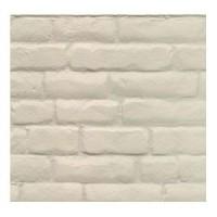 Pattern Sheet - Dressed Stone - Product Image
