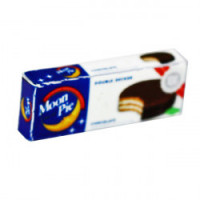 (**) Dollhouse Box of Moon Pies - Product Image
