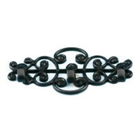 Dollhouse Wall Hanger - Product Image