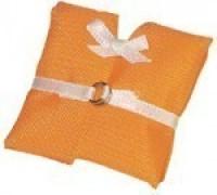 Dollhouse Life Vest - Product Image