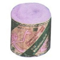 § Sale .60¢ Off - Dollhouse Insulation Roll - Product Image