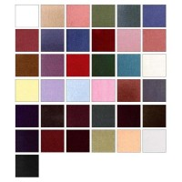 """12"""" x 14"""" Carpet by New Creations - Product Image"""