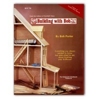 Building With Bob - Product Image