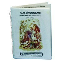 (§) Sale .60¢ Off - Assorted Readable Children's Books - Product Image