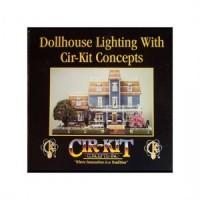 Cir-Kit Concepts Tapewiring DVD - Product Image