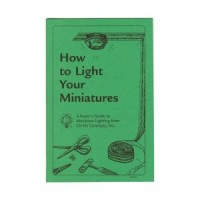 How to Light Guide Book - Product Image
