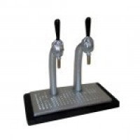 (*) Dollhouse Tall Metal Tap- Choice of Style - - Product Image