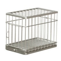 Dollhouse Pet Cage - Large - Product Image