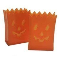 (*) Dollhouse Halloween Bag Set - Product Image