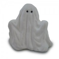 Ghost Table Decoration - Product Image