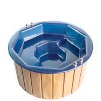 (*) Dollhouse Jacuzzi / Hot Tub - Product Image