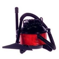 Dollhouse Shop Vac - Product Image