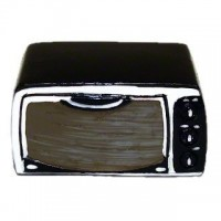 Dollhouse Toaster Oven - Product Image