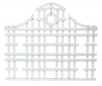 Large Dollhouse Trellis - Product Image