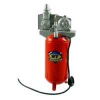 § Sale $2 Off - Air Pump / Compressor - Product Image