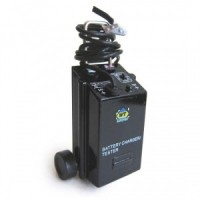Sale $6 Off - Dollhouse Battery Charger - Product Image