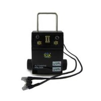 § Sale $3 Off -  Dollhouse Spot Welder - Product Image