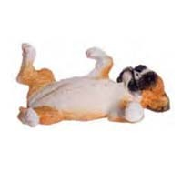 Dollhouse Boxer Pup - Product Image