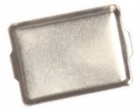 § Sale .20¢ Off - Dollhouse Heavy Baking Pans - Product Image