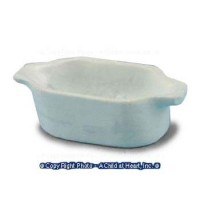 § Sale - Dollhouse Corning Baking Dish - Product Image