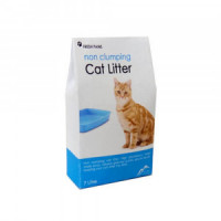 Dollhouse Cat Litter Bag - Product Image
