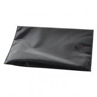 (§) Sale .50¢ Off - Shingle Dye, Dark Gray - Product Image