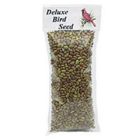 § Sale .40¢ Off - Dollhouse Bag of Bird Food - Product Image